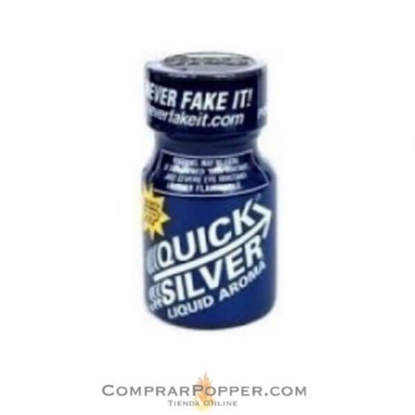 popper quicksilver comprar popper en españa online