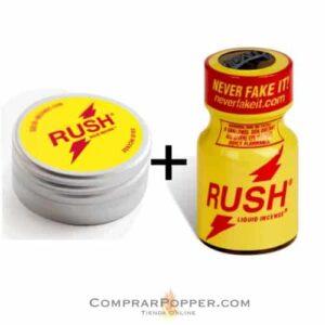 popper rush y rush líquido en comprar popper online